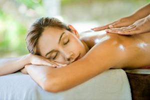 Massage-Feeling-Good-3-300x200