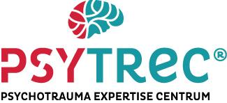 PSYTREC-logo (1)