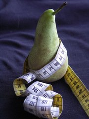 pear-on-a-diet-1319379