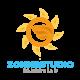 logo-Zonnestudio-Elderverld