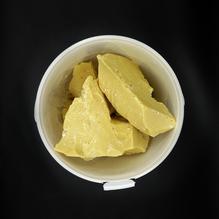 bio shea butter